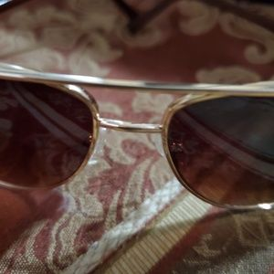 Circus by Sam Edelman Sunglasses